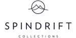 Spin Drift Collections