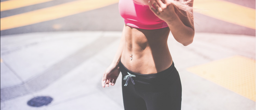 women's gut health and how to improve it