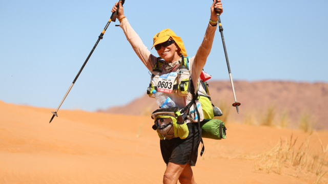 Adventure for women comes in all shapes and sizes - image 1