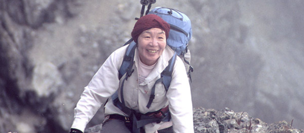 Adventure for women comes in all shapes and sizes - image 3