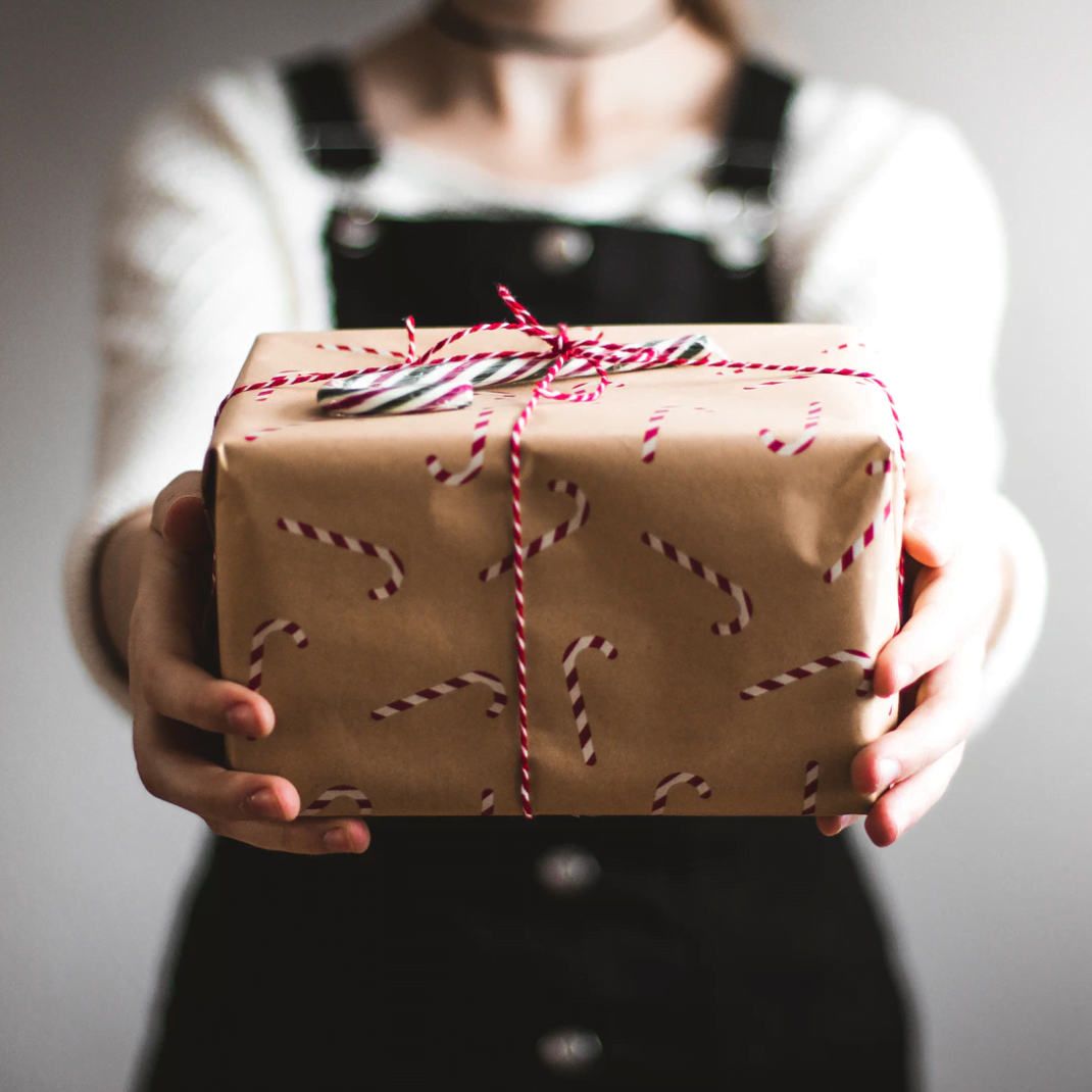 6 Thoughtful last minute gift ideas
